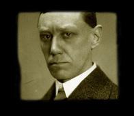 Max Schreck - Mensch und Schauspieler