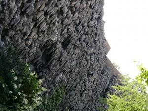 prag grotte palais waldstein