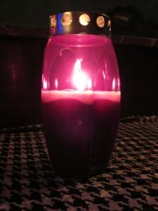Die-Elektronische-Nacht-Grablicht