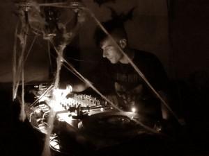 Die-Elektronische-Nacht-M.Synthetic