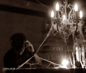 Die-Elektronische-Nacht-MSynthetic