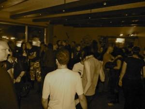 Die-Elektronische-Nacht-Tanzfläche