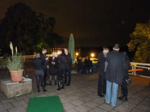 Die-Elektronische-Nacht-Terasse Bootshaus