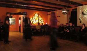 Die-Elektronische-Nacht-tanzen
