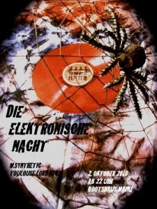 FLYER-Die-Elektronische-Nacht-FRONT