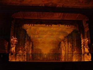 barockes-schlosstheater-cesky-krumlov