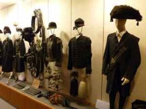 Bestattungsmuseum-Wien-Concordia