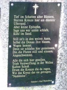 Friedhof-der-Namenlosen-Gedicht