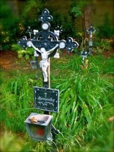 Friedhof-der-Namenlosen-Grab-namenlos