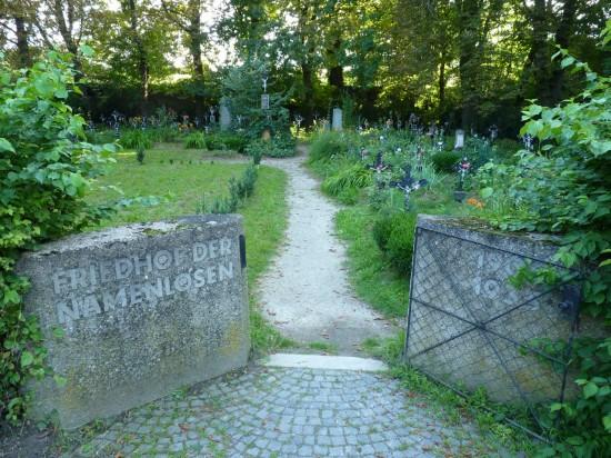 Friedhof-der-Namenlosen-Wien