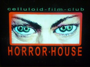 Wien-Horror-House-Film-Club-Logo
