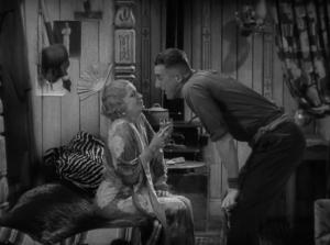 freaks-1932-tod-browning-cleopatra-hercules