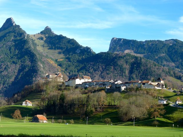 La-Gruyere-Schweiz-Greyerz-Gryeres