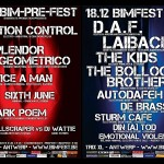 Programm-PRE-BIMFEST-2010