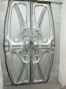 giger-tür-toiletten-gruyeres-bildrechte-clerique-noire