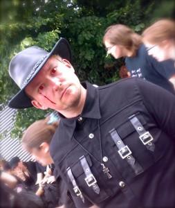 me-amphi-2010-3