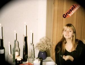 me-studiwohnheim-1994