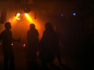 dead-kennys-frankfurt