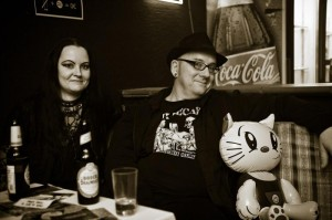 katzenparty-marburg-friends-and-a-cat