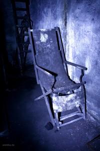Urban-Explorer-Stuhl