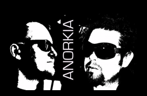 anorkia-band-foto