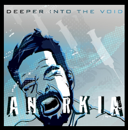 anorkia-deeper-into-the-void