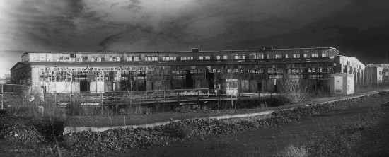 lost-places-industrieruine-panorama