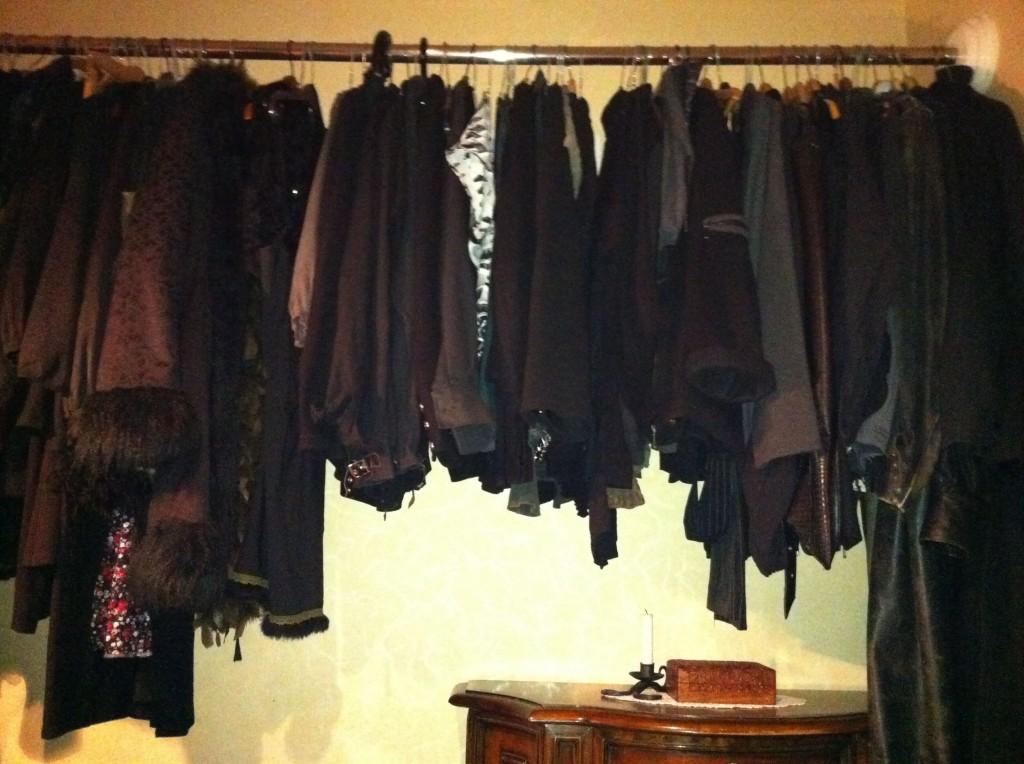 meine-schwarze-Garderobe