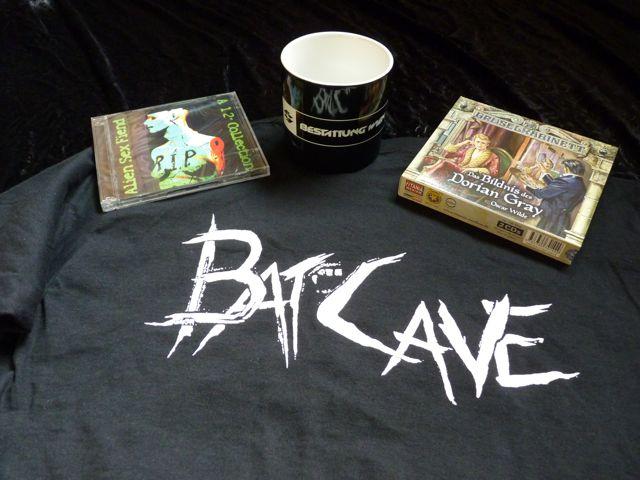 geschenkpaket-planetengeburtstag-shirt-back