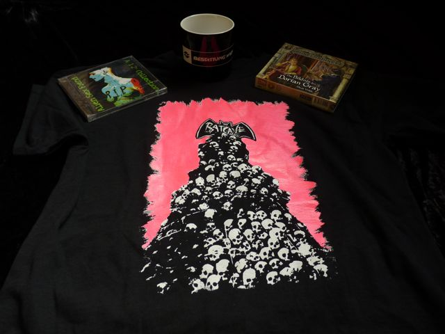 gewinne-planetengeburtstag-shirt-front