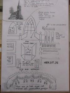 kirche-wieuwerd-wiuwert-innenraum-zeichnung