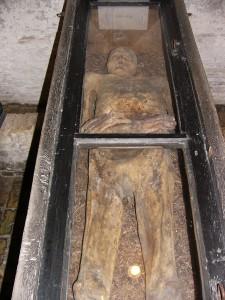 mummies-wiuwert-goldschmied