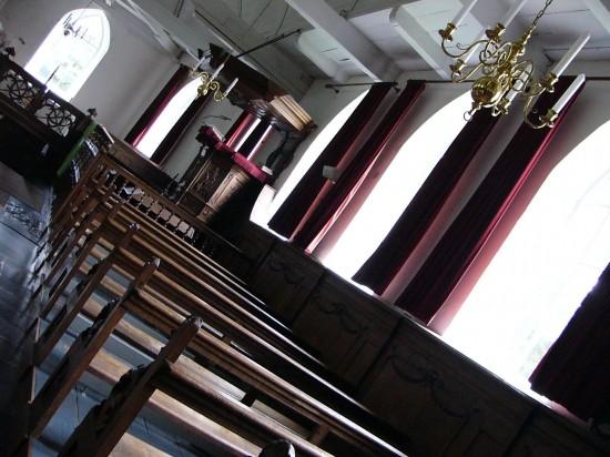 wiuwert-wieuwerd-kirche