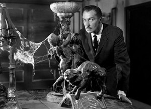 500px-Vincent_Price_in_House_on_Haunted_Hill