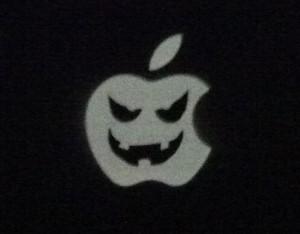 Evil-Apple-final