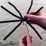 deko-spinnen-selber-basteln-2