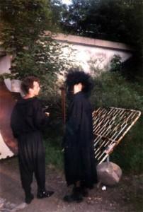 erstes-wgt-1992-1