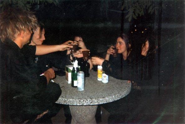 wgt-1992-26