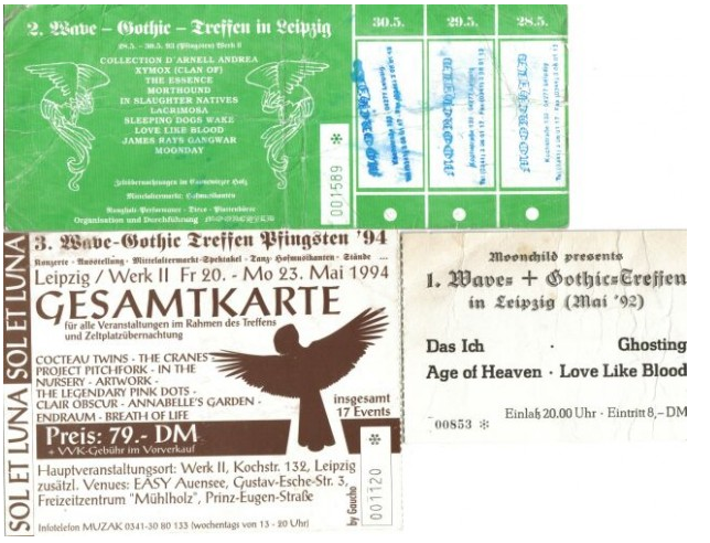 wgt-1992-eintrittskarte-ticket