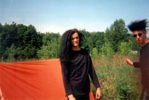 wgt-1992-muehlholz-zelten