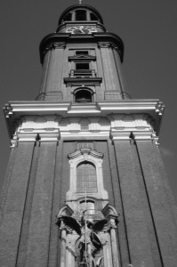 2011-Hamburg-Sankt-Michaelis