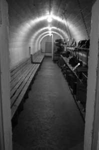 Hamburg-Bunker-Hamm