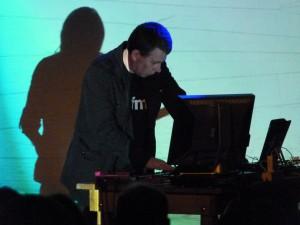 Chris-Cosey-WGT-2011-1