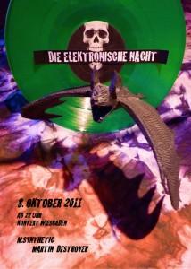 Die-Elektronische-Nacht-Wiesbaden-Flyer-Front
