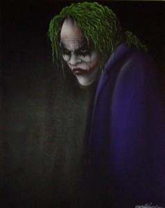Kontext-Galerie-Joker