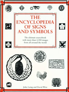 The-Encyclopedia-of-Signs-and-Symbols