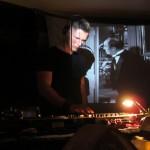 martin-destroyer-elektronische-nacht-2011