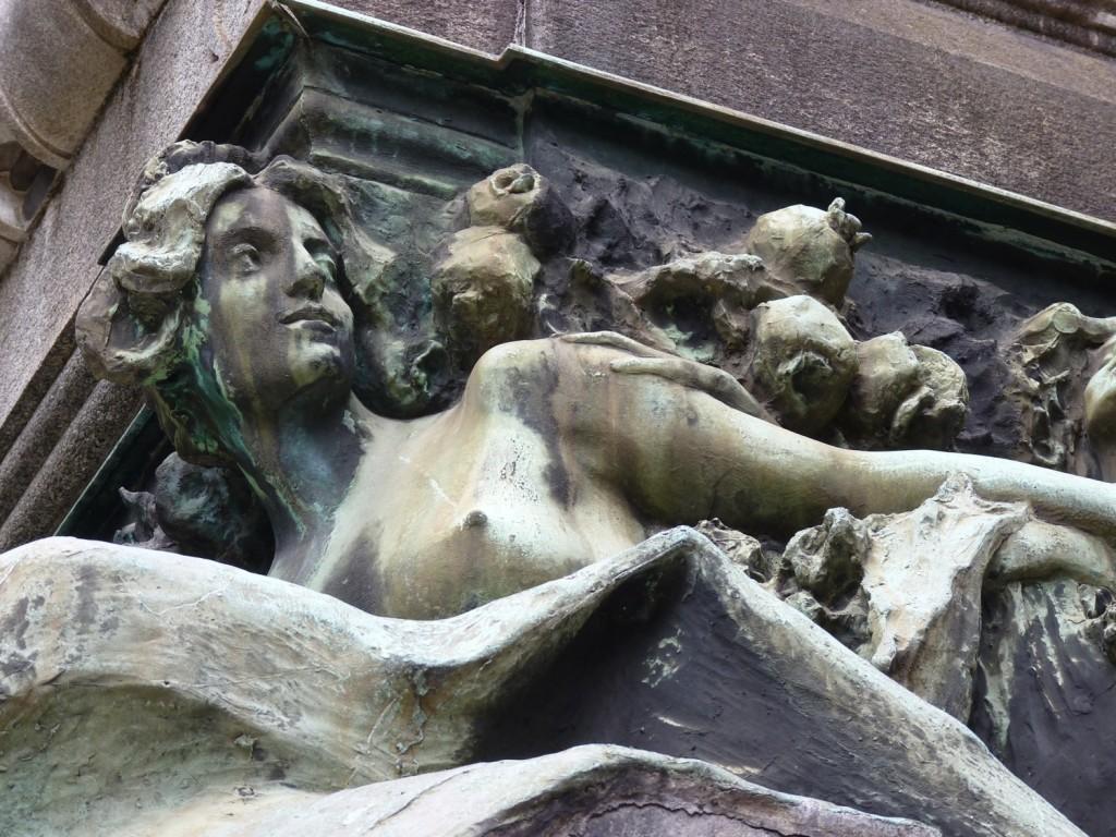 alle-lust-will-ewigkeit-mailand-friedhof