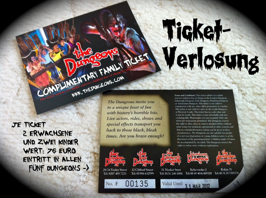 dungeons-ticket-verlosung-1