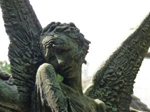 mailand-cimitero-monumentale